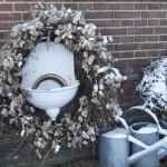 winterengel 2012 004