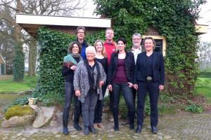 Uitschot geschiedenis Veenhuizen