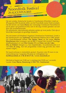 noordfolk 2015 flyer (1)