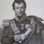 Geschiedenis Veenhuizen