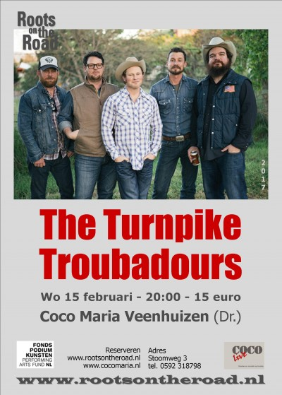 theturnpiketroubadours2017