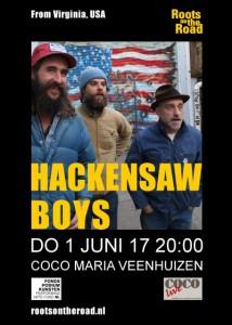 hackensaw-boys-persfoto-2017